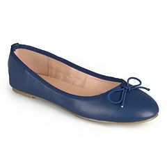 Journee Collection Vika Women's Ballet Flats