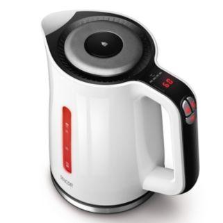 Sencor 1.7-Liter Electric Kettle