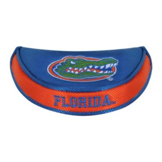 Team Effort Florida Gators Mallet Putter Cover