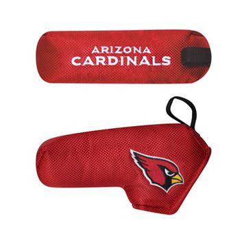 McArthur Arizona Cardinals Blade Putter Cover