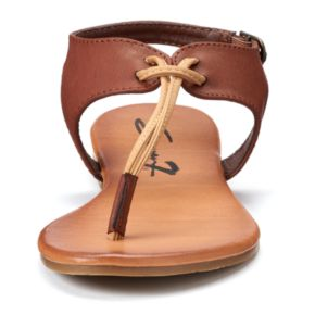 Seven7 Kello Women's Sandals