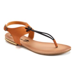 Seven7 Kello Women's Sandals