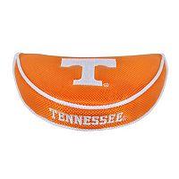 Team Effort Tennessee Volunteers Mallet Putter Cover
