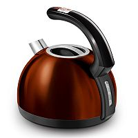 Sencor 1.5-Liter Electric Kettle
