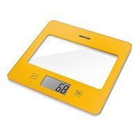 Sencor Ultra Slim Kitchen Scale