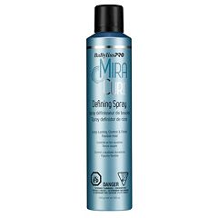 BaByliss Pro Mira Curl Defining Spray