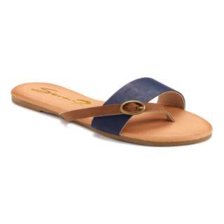 Seven7 Koopie Women's Sandals