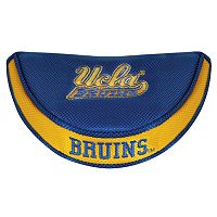 Team Effort UCLA Bruins Mallet Putter Cover