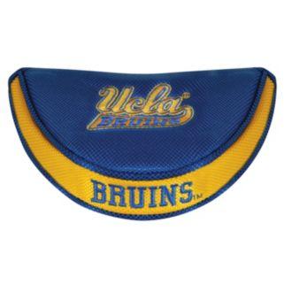 Team Effort UCLA Bruins Mallet Putter Cover