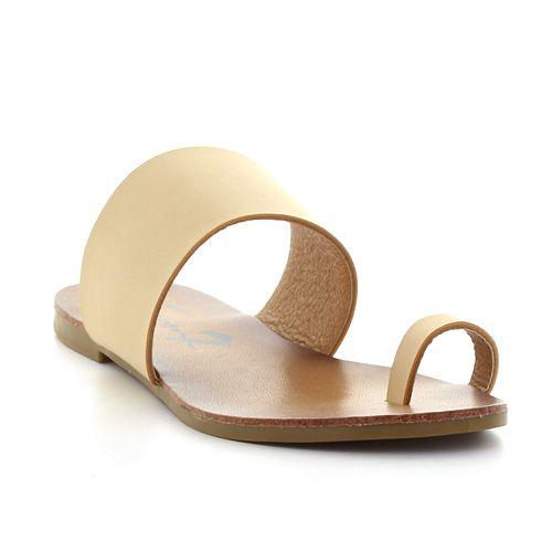 Seven7 Lucy Women's Sandals