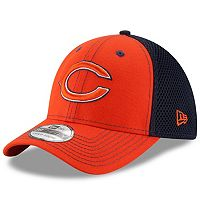 Youth New Era Chicago Bears 39THIRTY Neo Flex-Fit Cap