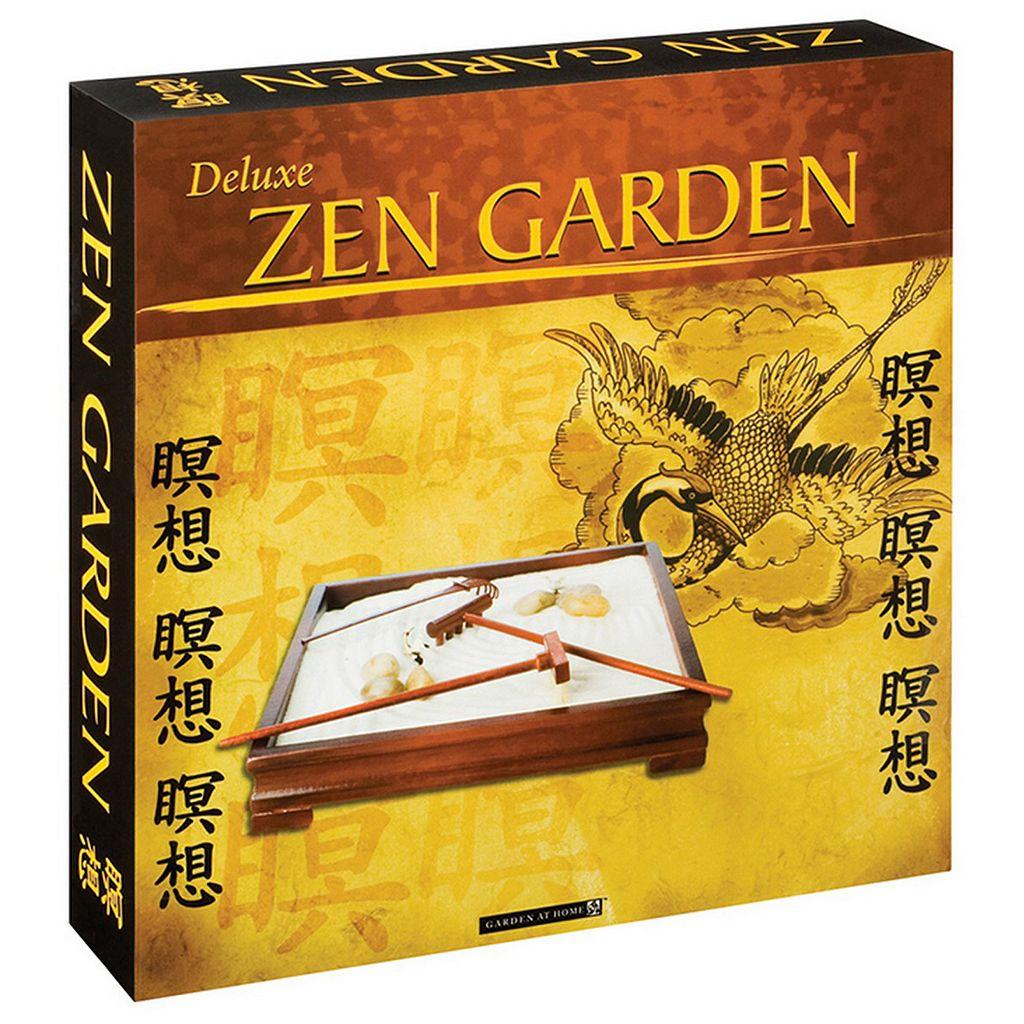Toysmith Deluxe Zen Garden