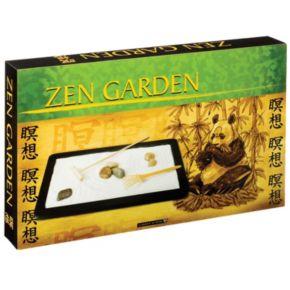 Toysmith Zen Garden