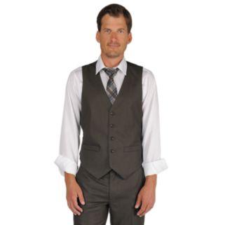 Men's Billy London Slim-Fit Vest