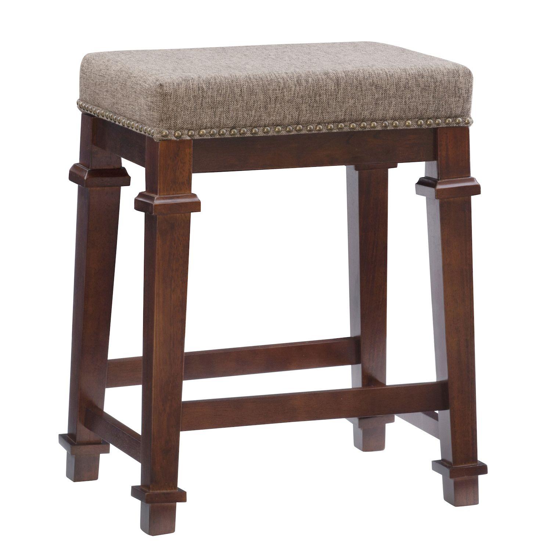 Linon Furniture Kohls
