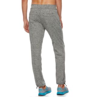 Women's Tek Gear® Base Knit Bungee Hem Workout Pants