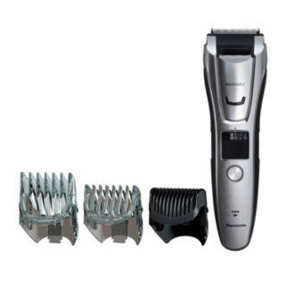 Panasonic All-In-One Beard & Body Trimmer