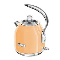 Sencor Swivel Base 1.5-Liter Electric Kettle