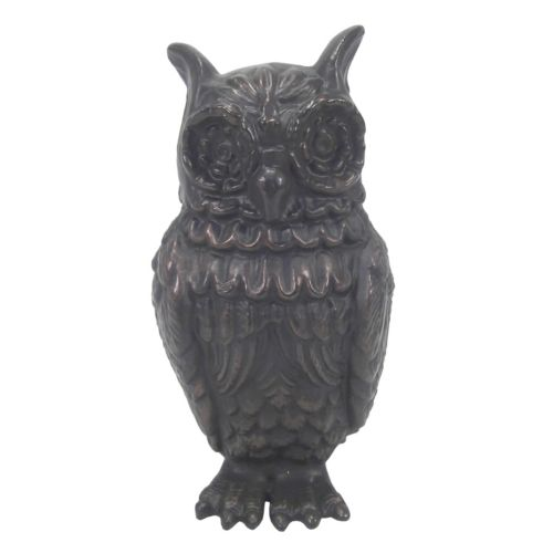 SONOMA Goods for Life™ Metal Owl Table Decor