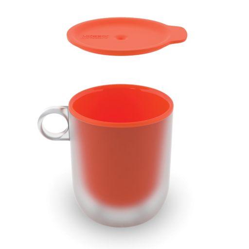 Joseph Joseph M-Cuisine 2-pc. Cool Touch Microwave Mug Set