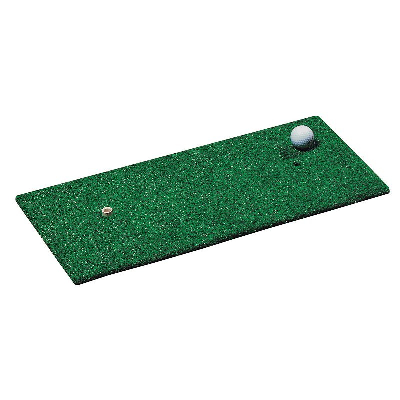Izzo Chipping and Driving Golf Practice Mat