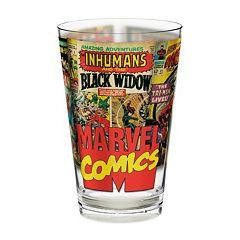 Marvel Comics Retro Tumbler by Zak Designs