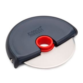 Joseph Joseph Disc Easy-Clean Pizza Wheel