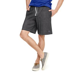 Men's Champion French Terry Shorts
