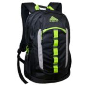 Kelty Stealth Laptop Backpack