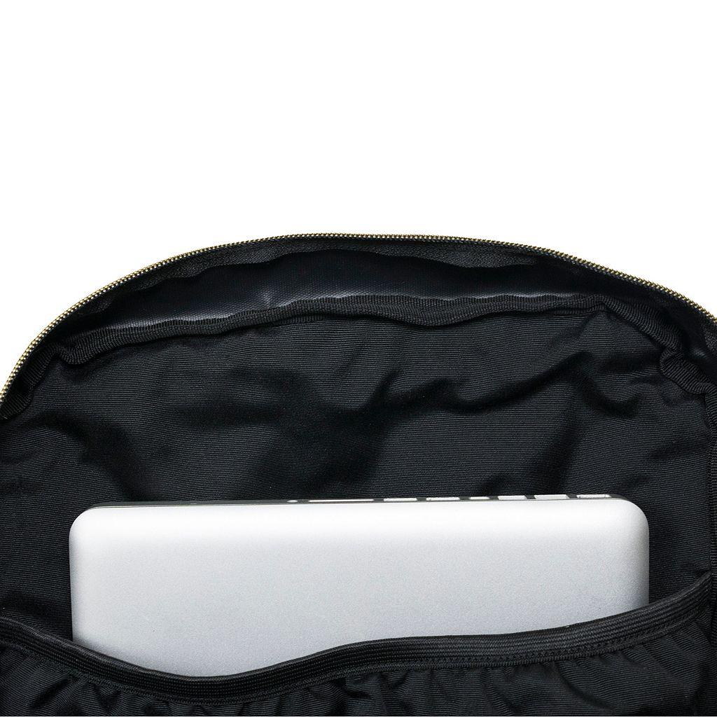 Kelty Trailhead Laptop Backpack