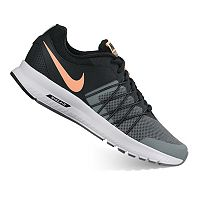Nike Air Relentless 6 Women's Running Shoes