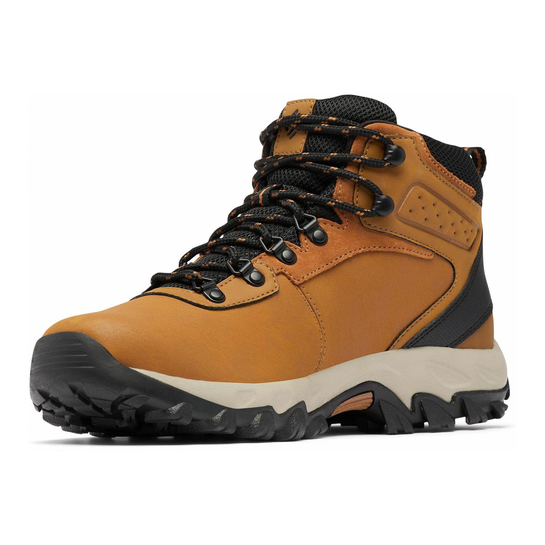 a634b52803106 Men's Boots | Kohl's