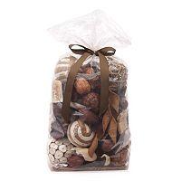 SONOMA Goods for Life™ Pumpkin Vanilla Bourbon Potpourri