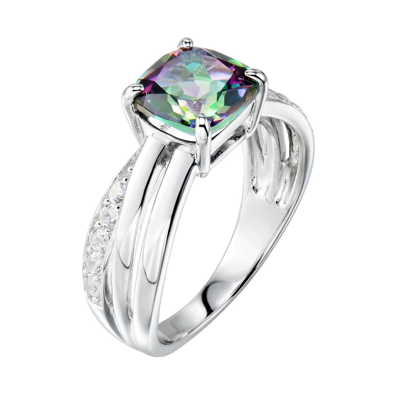 Fine Sapphire Rings Jewelry