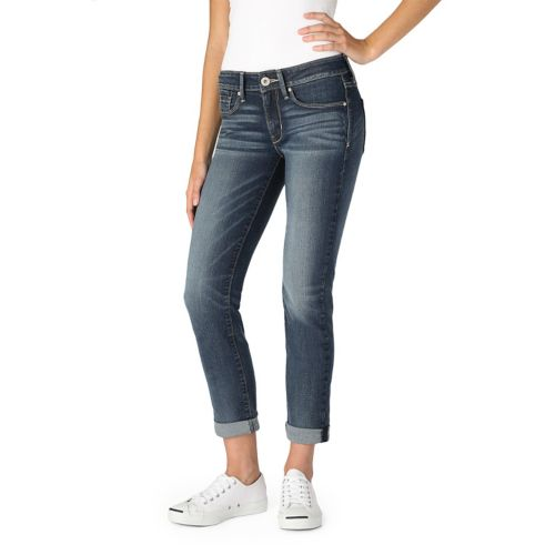DENIZEN from Levi's Boyfriend Jeans