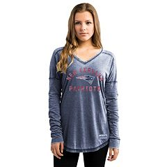Womens Sports Fan Clothing | Kohl's