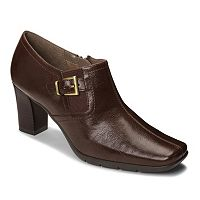 A2 by Aerosoles Harmonize Women's Ankle Boots