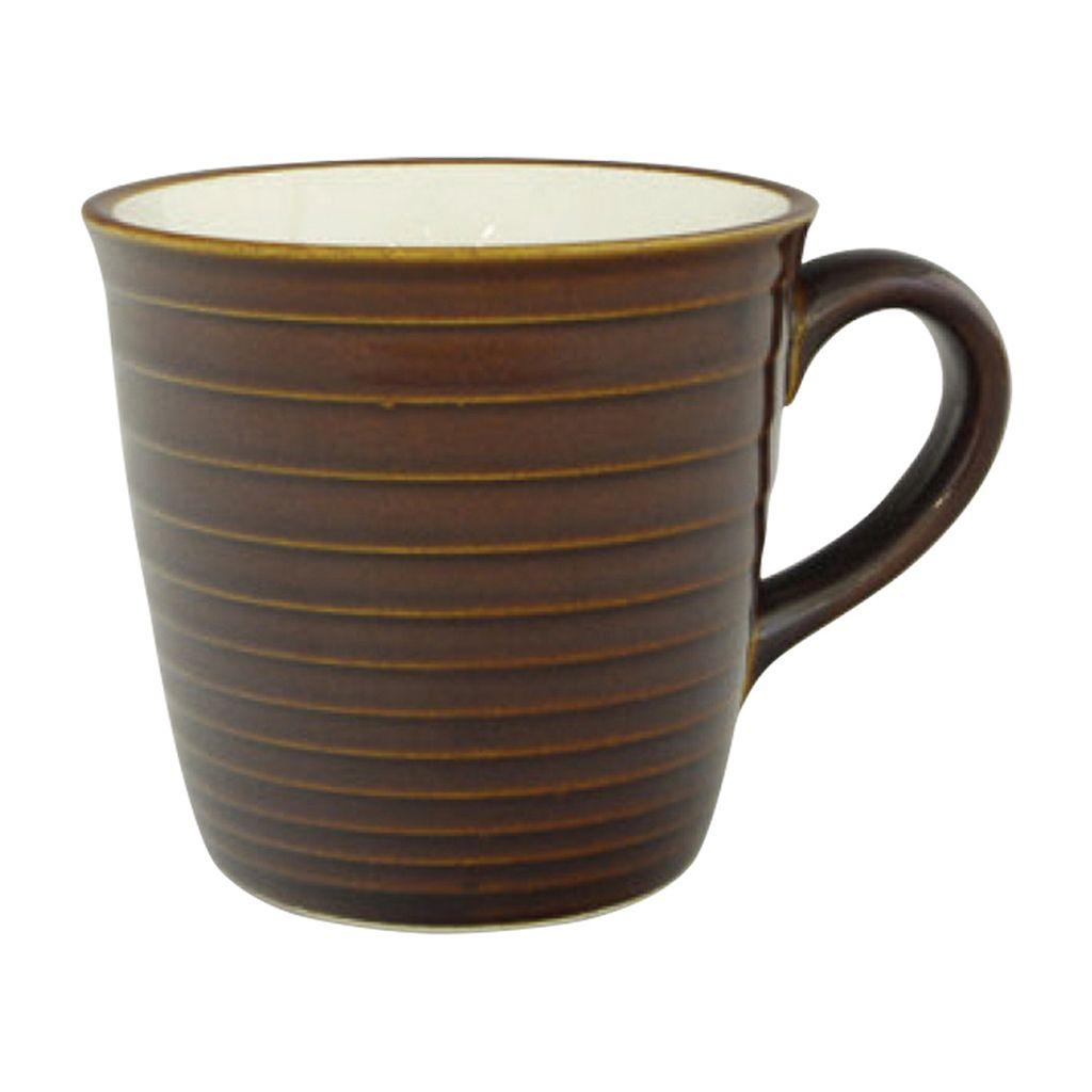 Sango Soho 4-pc. Coffee Mug Set
