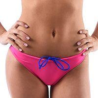 Women's Dolfin Bellas Solid Bikini Bottoms