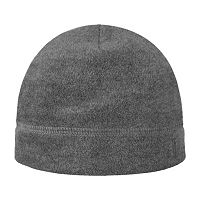 Boys Igloo Fleece Beanie
