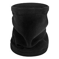 Boys Igloo Fleece Neck Warmer
