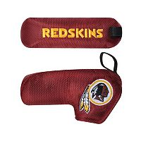 McArthur Washington Redskins Blade Putter Cover