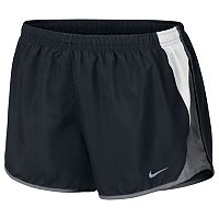 Women's Nike 10K Dri-FIT Running Shorts