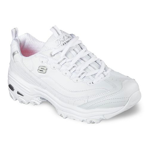 Skechers D'Lites Fresh Start Women's Sneakers