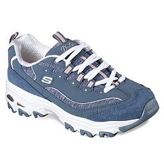 Skechers D'Lites Me Time Women's Sneakers