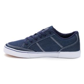 FILA® Memory Tarp 93 Men's Sneakers