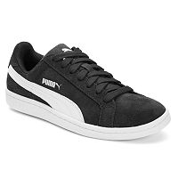 PUMA Smash Fun SD Jr. Boys' Sneakers