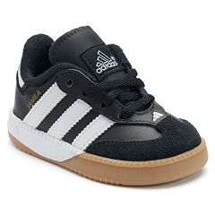 Adidas Samba Millennium Baby \/ Toddler Boys' Shoes by