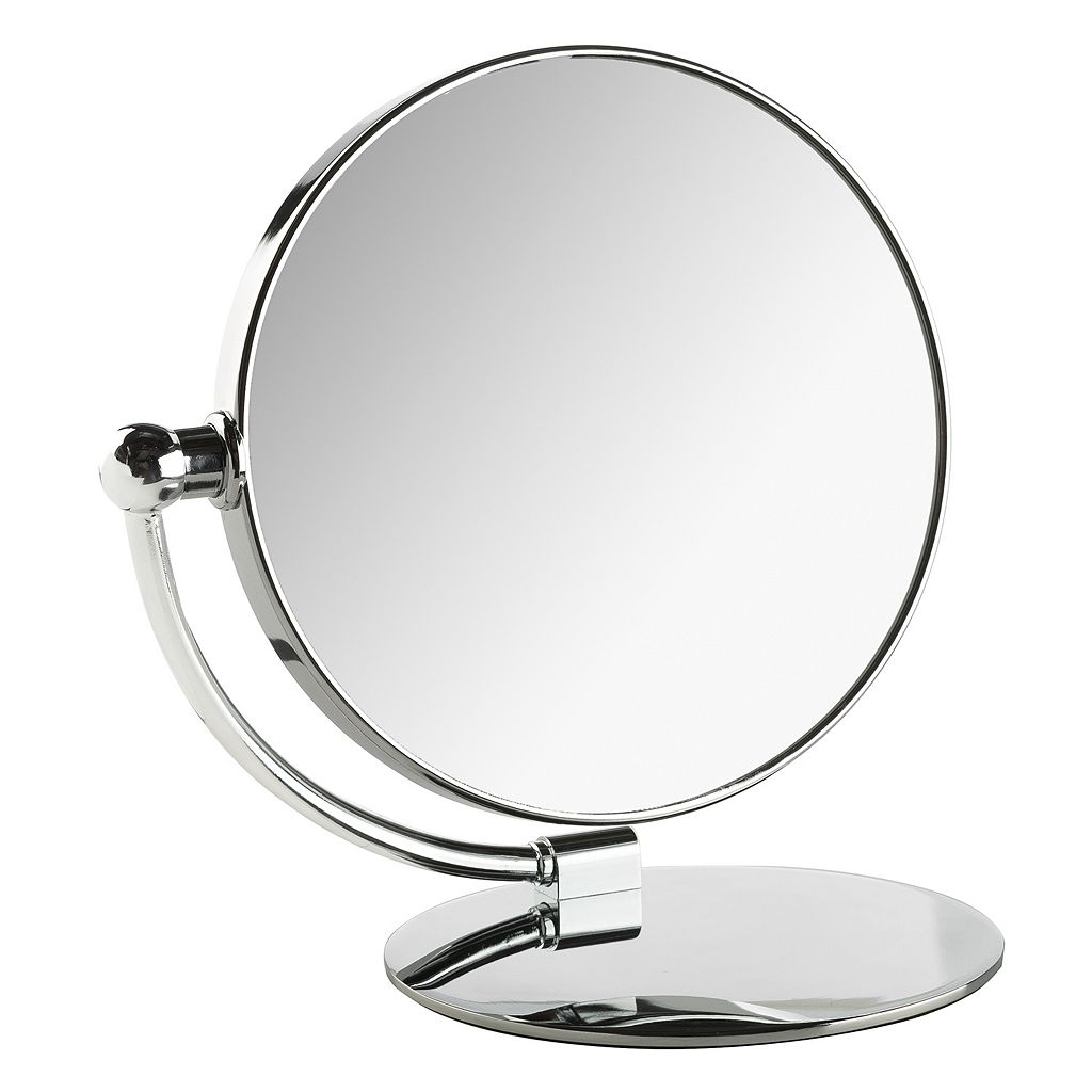 Taymor Moon Folding Mirror