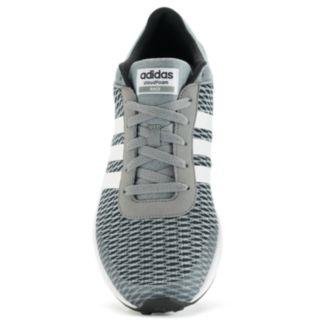 adidas NEO Cloudfoam Race Men's Athletic Shoes